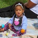 PLP Easter Egg Hunt Bermuda, March 26 2016-67