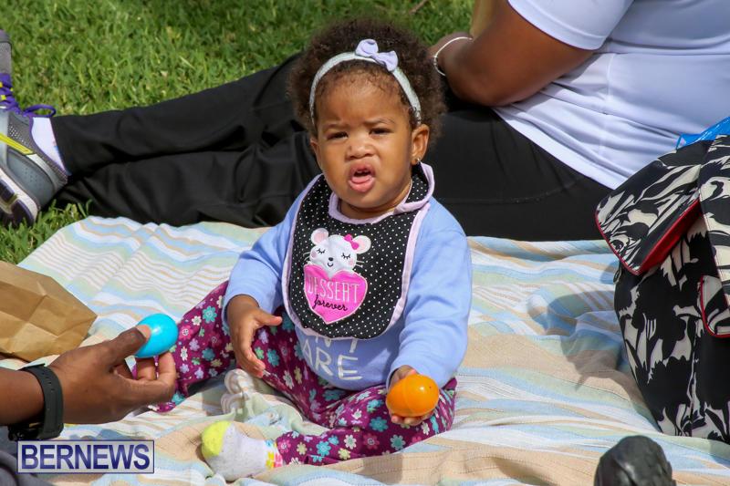 PLP-Easter-Egg-Hunt-Bermuda-March-26-2016-67