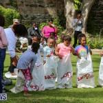 PLP Easter Egg Hunt Bermuda, March 26 2016-78