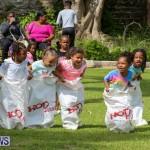 PLP Easter Egg Hunt Bermuda, March 26 2016-81