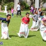 PLP Easter Egg Hunt Bermuda, March 26 2016-88