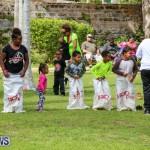 PLP Easter Egg Hunt Bermuda, March 26 2016-89
