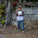 PLP Easter Egg Hunt Bermuda, March 26 2016-9
