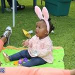 PLP Easter Egg Hunt Bermuda, March 26 2016-95