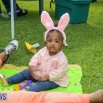 PLP Easter Egg Hunt Bermuda, March 26 2016-96