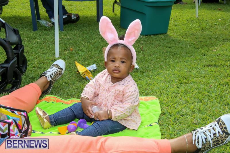 PLP-Easter-Egg-Hunt-Bermuda-March-26-2016-96
