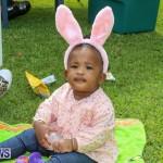 PLP Easter Egg Hunt Bermuda, March 26 2016-97