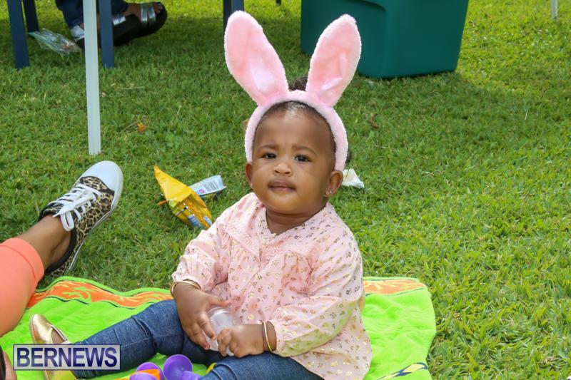PLP-Easter-Egg-Hunt-Bermuda-March-26-2016-97