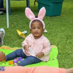 PLP Easter Egg Hunt Bermuda, March 26 2016-98