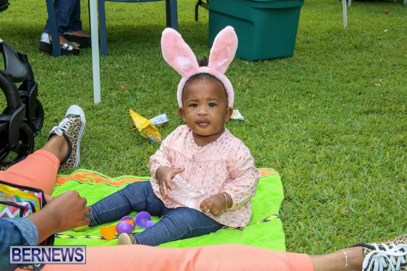 PLP-Easter-Egg-Hunt-Bermuda-March-26-2016-98