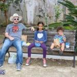 PLP Easter Egg Hunt Bermuda, March 26 2016-99