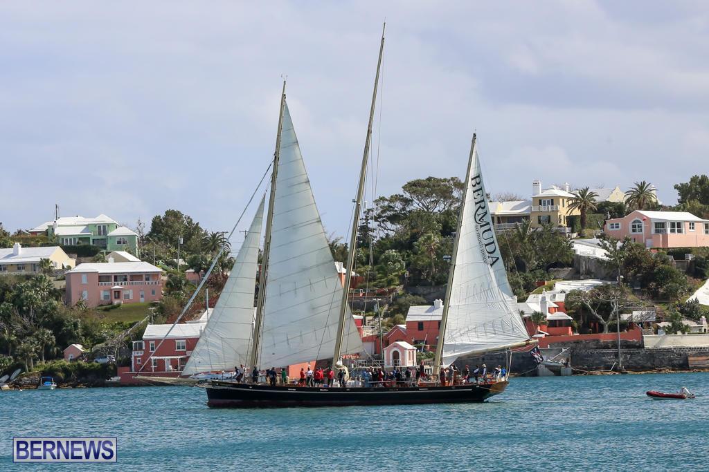 Pirates-Of-Bermuda-March-5-2016-1