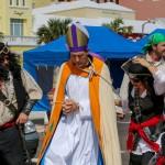 Pirates Of Bermuda, March 5 2016-11