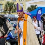 Pirates Of Bermuda, March 5 2016-12