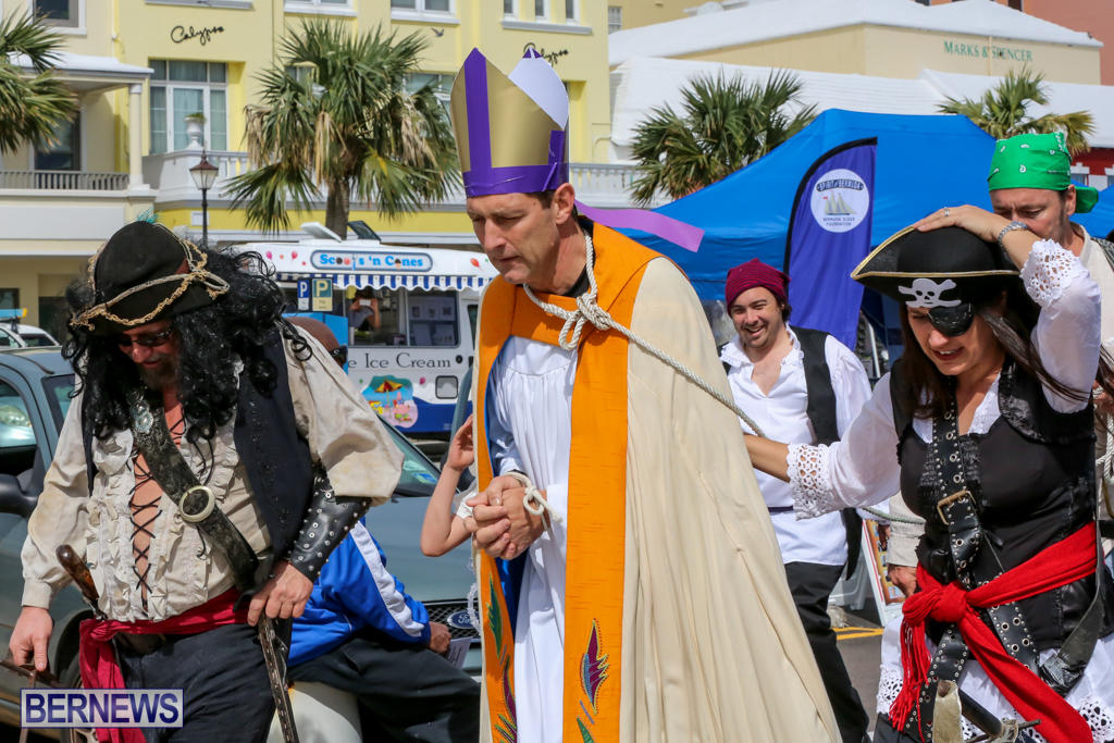 Pirates-Of-Bermuda-March-5-2016-12