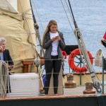 Pirates Of Bermuda, March 5 2016-15
