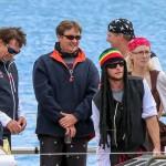 Pirates Of Bermuda, March 5 2016-16