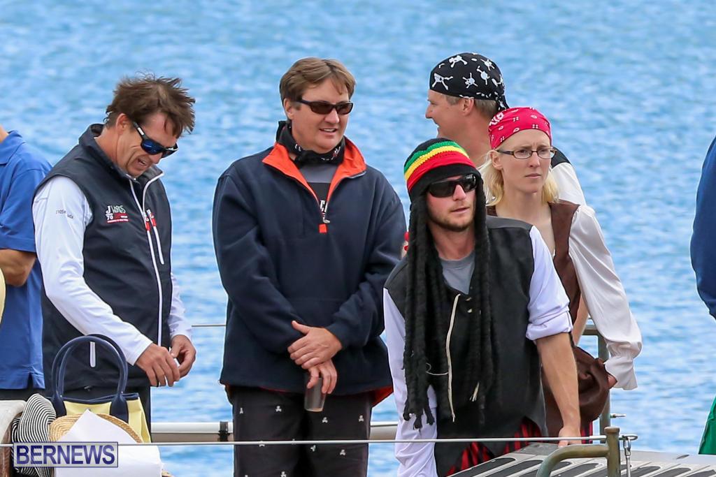 Pirates-Of-Bermuda-March-5-2016-16