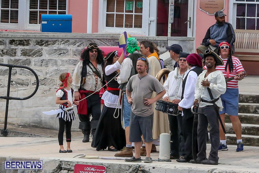 Pirates-Of-Bermuda-March-5-2016-18