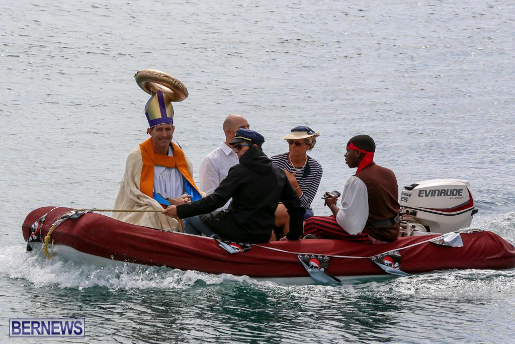 Pirates-Of-Bermuda-March-5-2016-20