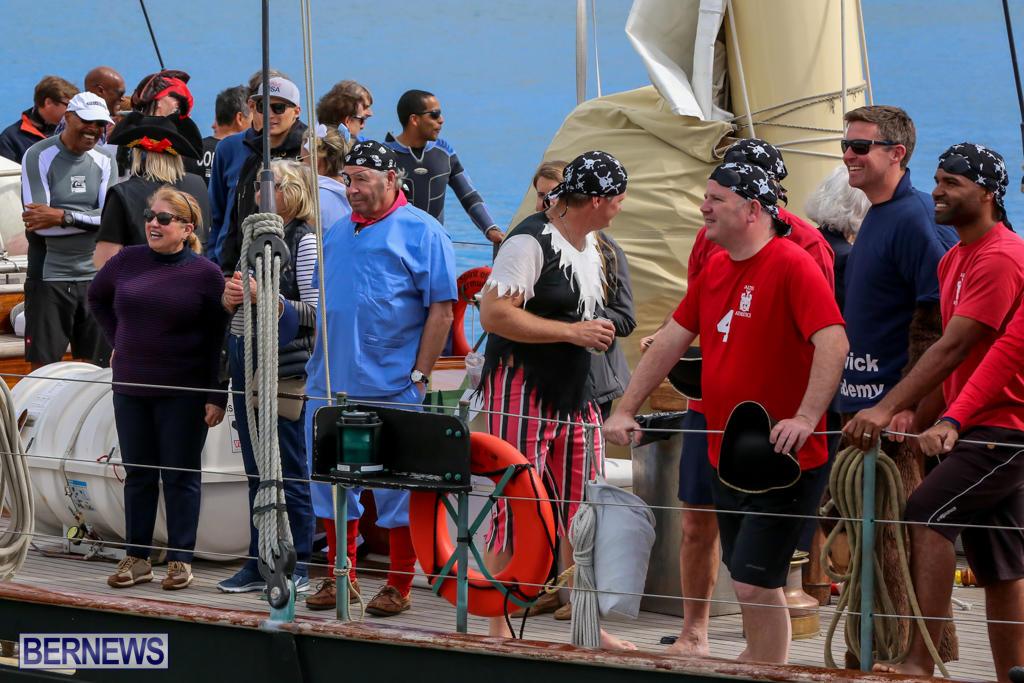Pirates-Of-Bermuda-March-5-2016-23