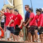 Pirates Of Bermuda, March 5 2016-24