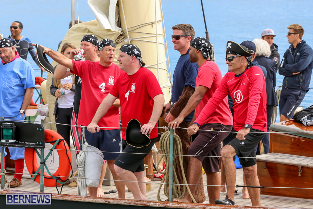 Pirates-Of-Bermuda-March-5-2016-24