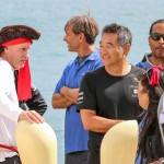 Pirates Of Bermuda, March 5 2016-27