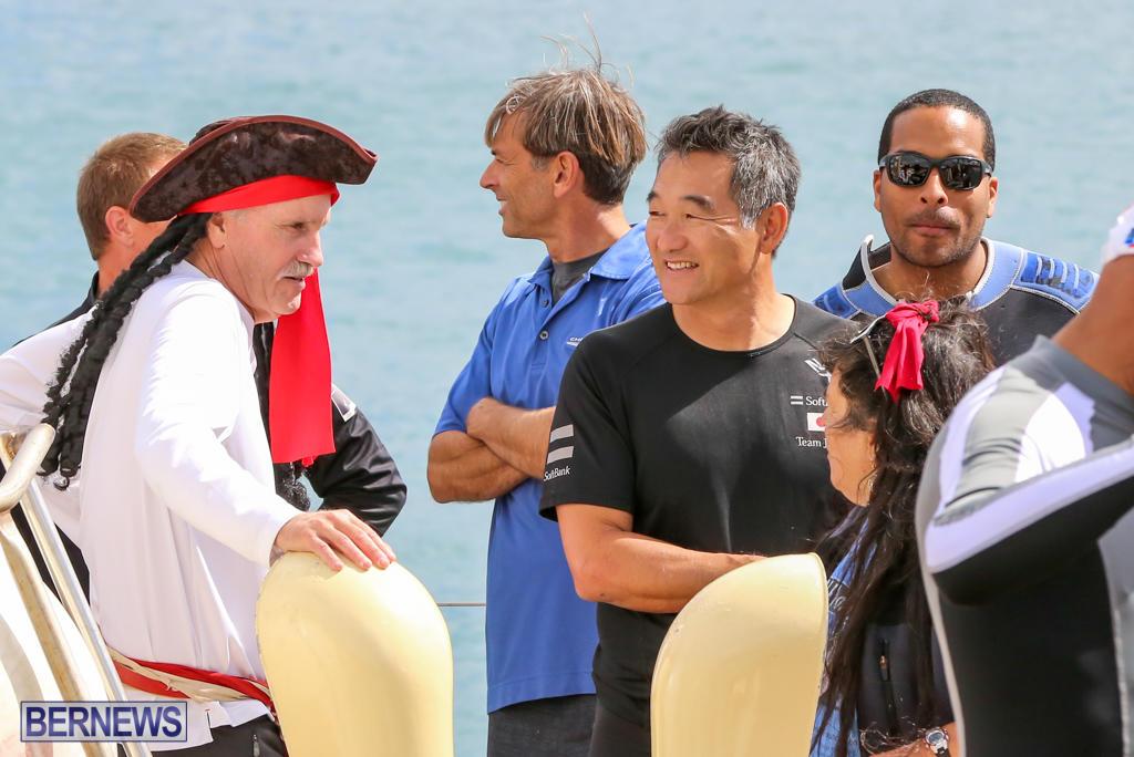 Pirates-Of-Bermuda-March-5-2016-27