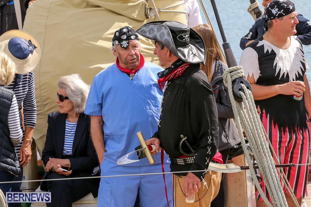 Pirates-Of-Bermuda-March-5-2016-29
