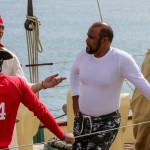 Pirates Of Bermuda, March 5 2016-30