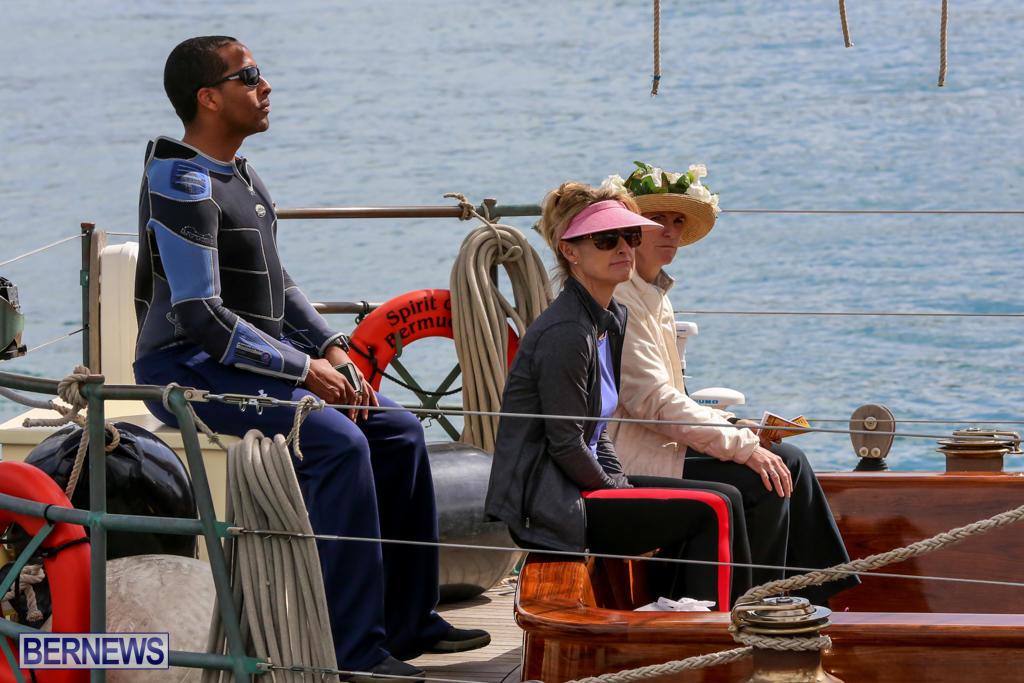 Pirates-Of-Bermuda-March-5-2016-33