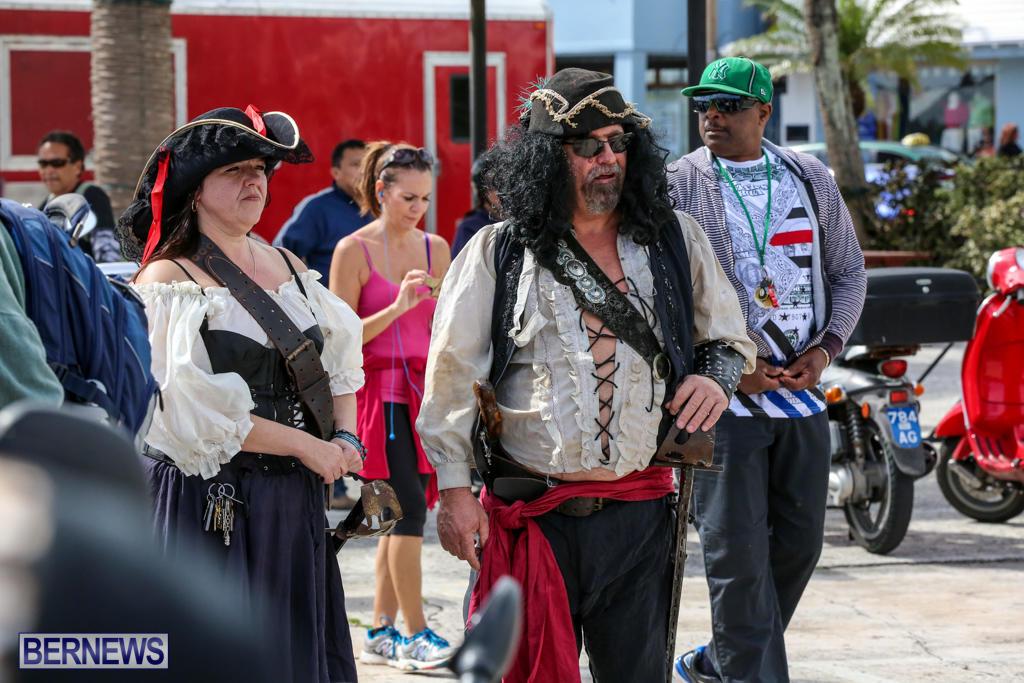 Pirates-Of-Bermuda-March-5-2016-37