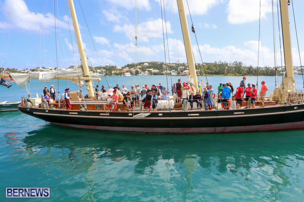 Pirates-Of-Bermuda-March-5-2016-39