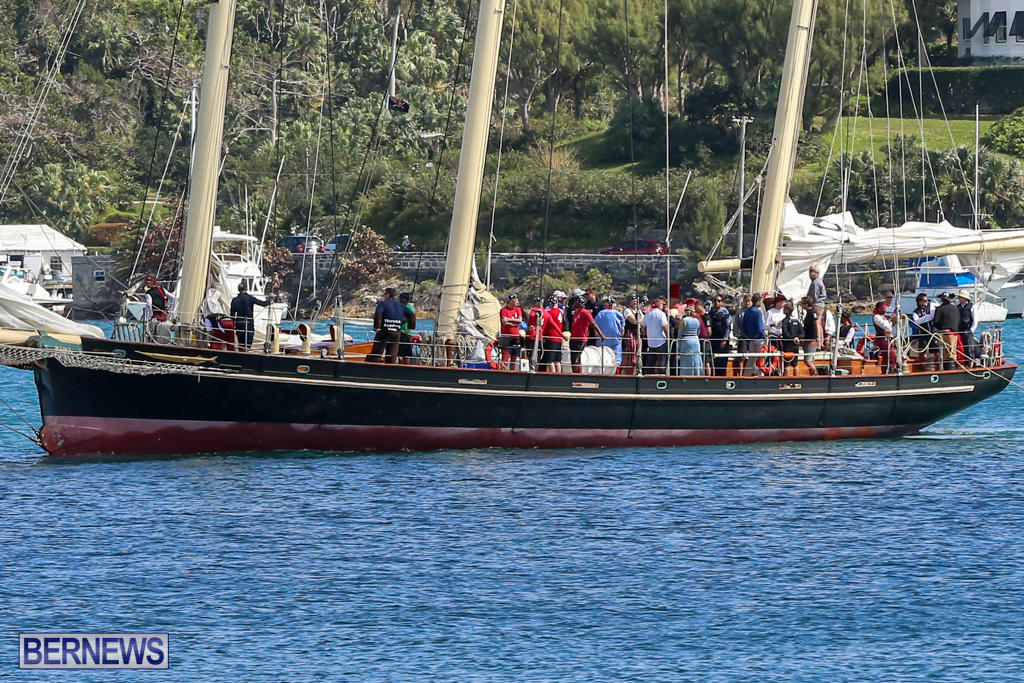 Pirates-Of-Bermuda-March-5-2016-4