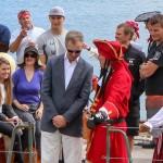 Pirates Of Bermuda, March 5 2016-42