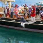 Pirates Of Bermuda, March 5 2016-46