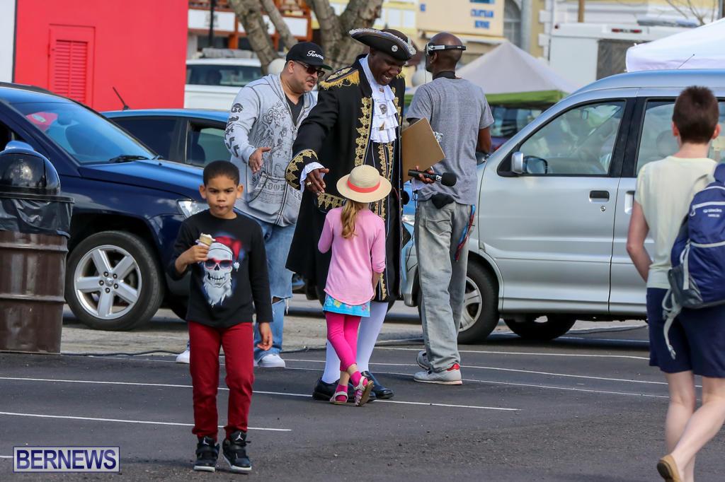 Pirates-Of-Bermuda-March-5-2016-5