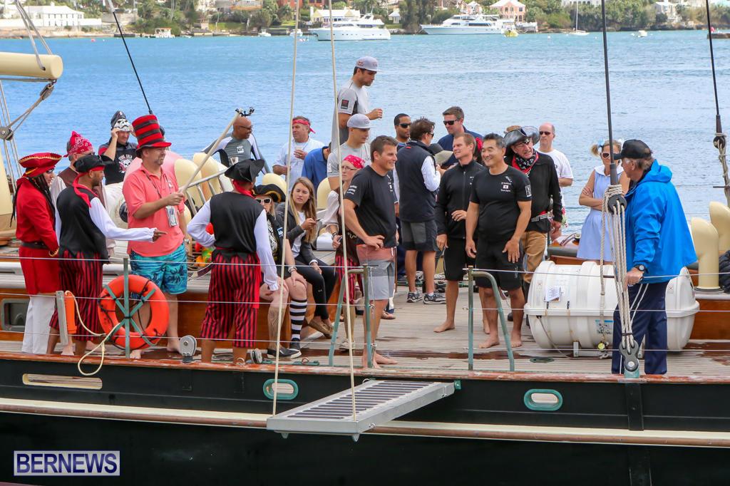 Pirates-Of-Bermuda-March-5-2016-52