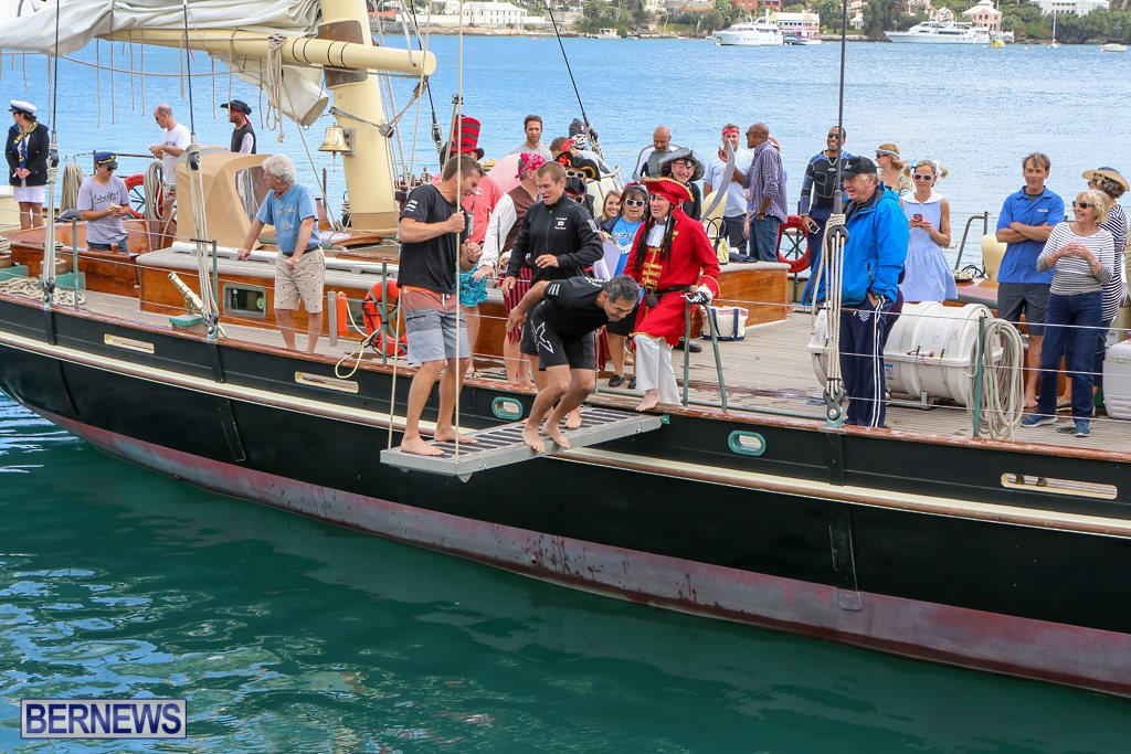 Pirates-Of-Bermuda-March-5-2016-55