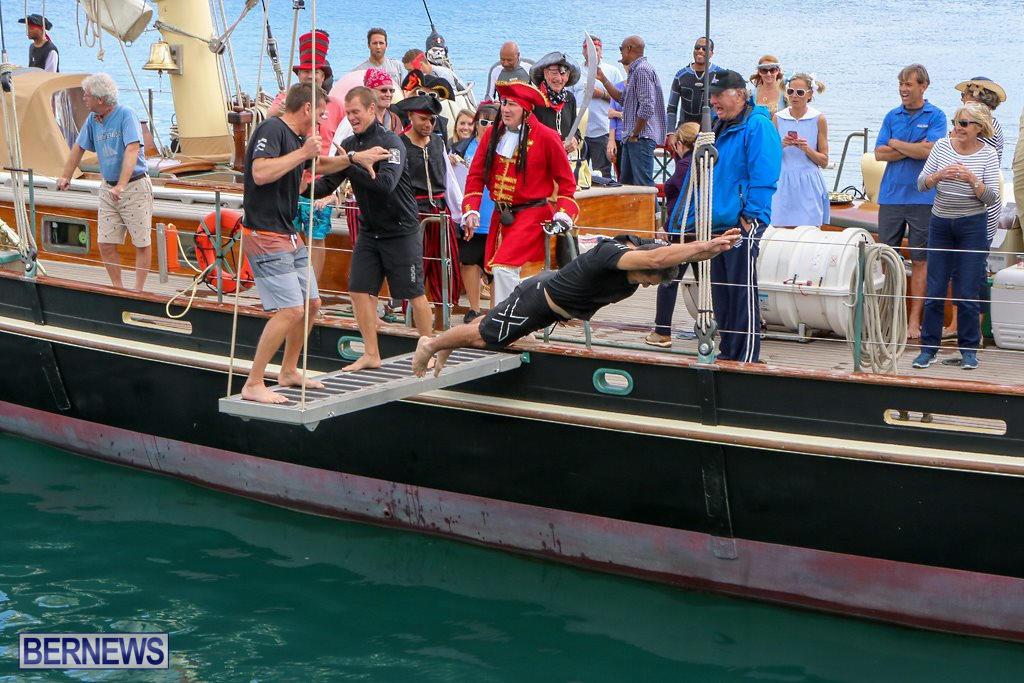 Pirates-Of-Bermuda-March-5-2016-57