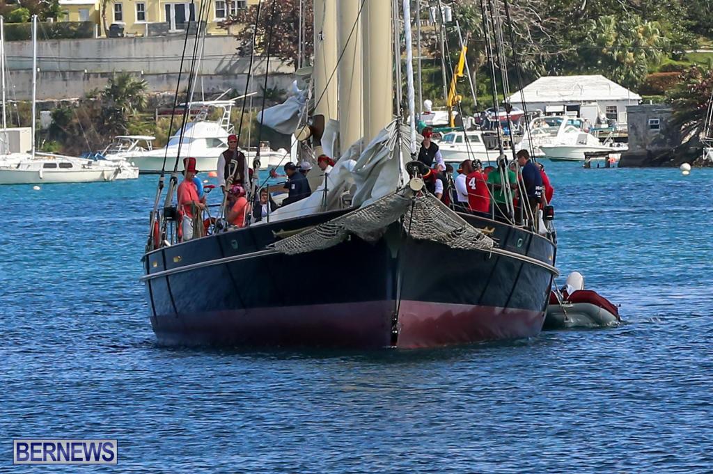 Pirates-Of-Bermuda-March-5-2016-6