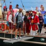 Pirates Of Bermuda, March 5 2016-67