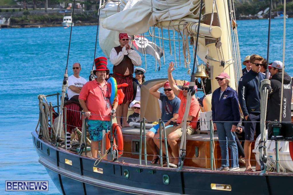 Pirates-Of-Bermuda-March-5-2016-7