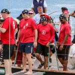 Pirates Of Bermuda, March 5 2016-73
