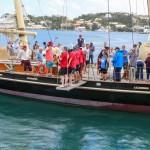 Pirates Of Bermuda, March 5 2016-74