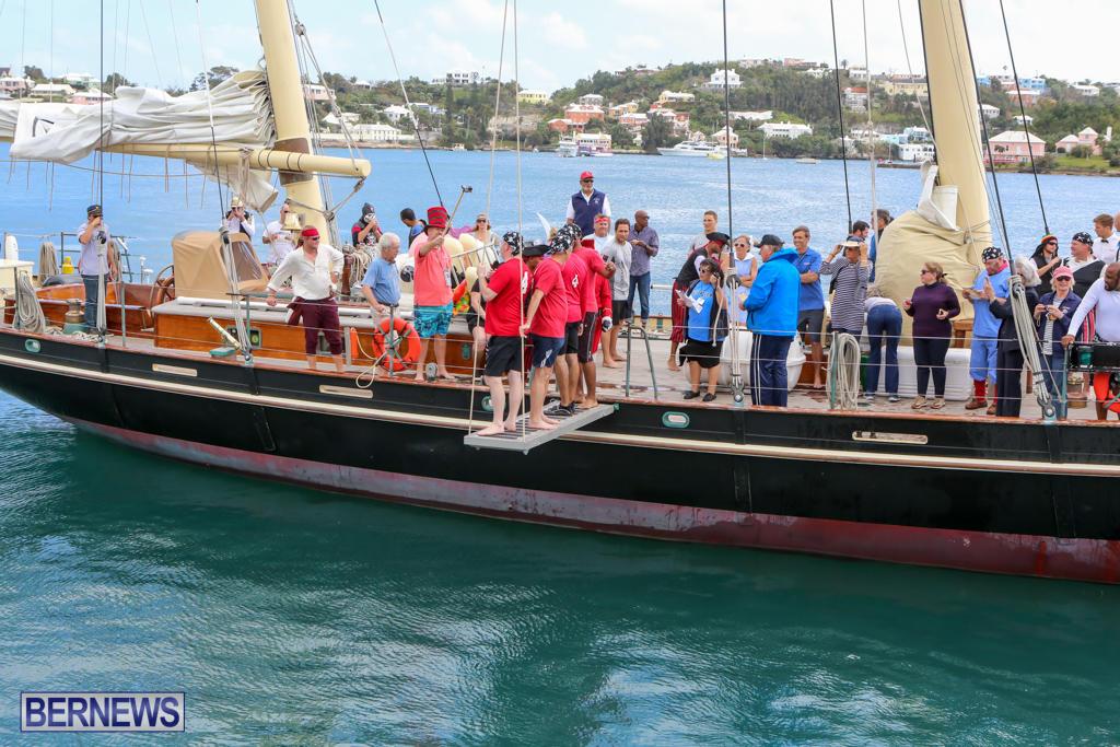 Pirates-Of-Bermuda-March-5-2016-74