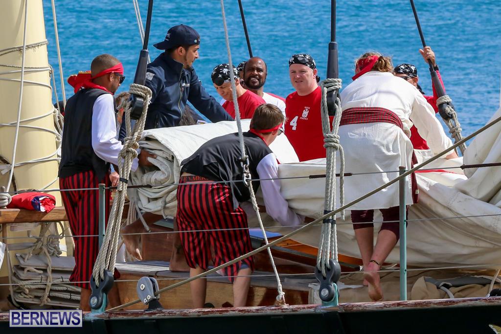 Pirates-Of-Bermuda-March-5-2016-8