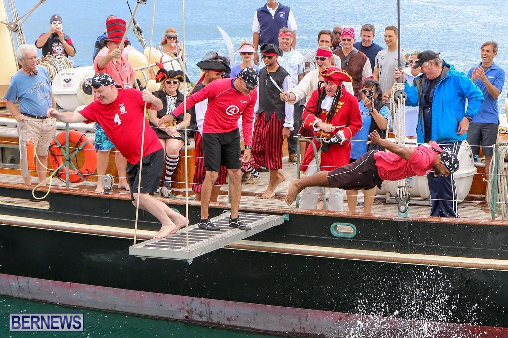 Pirates-Of-Bermuda-March-5-2016-80