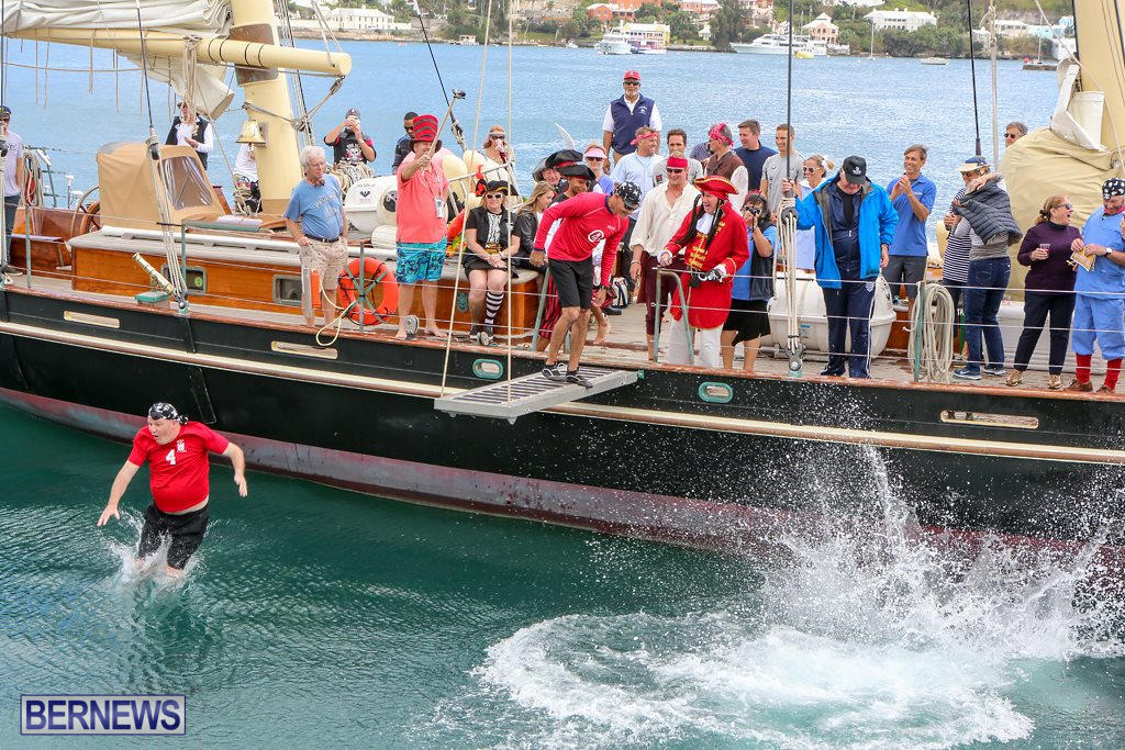 Pirates-Of-Bermuda-March-5-2016-83